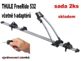Thule FreeRide 532 2 ks