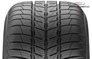 Barum Polaris 5 215/65 R17 103H